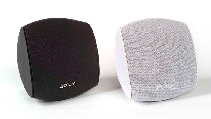 ecler-audeo-106-giugiaro-installation-loudspeaker
