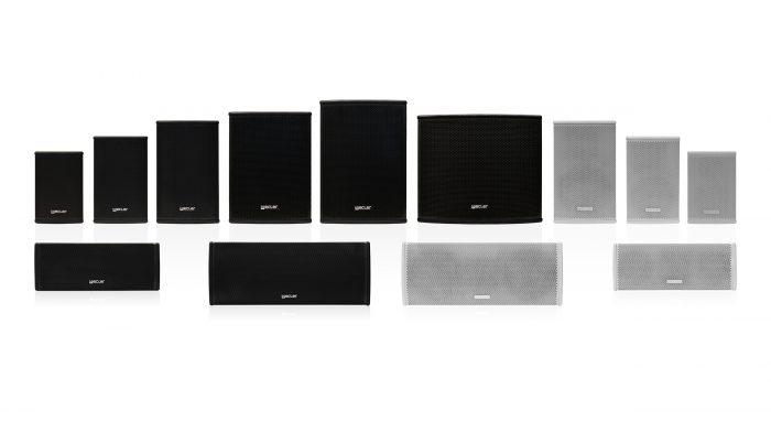 ecler-premium-loudspeaker-arqis-still-life